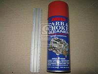 Очиститель карбюратора 283гр ABRO
