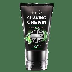 Крем для бритья Shaving Cream TianDe (ТианДе) 150 мл