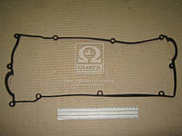 Прокладка крышки клапанной HYUNDAI G4EC/G4FK/D4FA/G4EE/G4ED (пр-во PARTS-MALL)