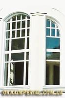 Металлопластиковые окна Дорогожичи. Окна на Дорогожичах купить недорого. Окна Дорогожичи цена.Балкон под ключ Дорогожичи