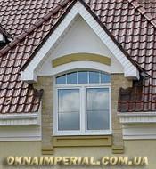 Металлопластиковые окна Сырец. Купить пластиковые окна на Сырце.Окна Сырец,роллеты, жалюзи, москитные сетки, подоконники, отливы