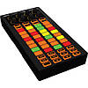 DJ-MIDI контроллер Behringer CMD LC-1
