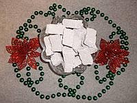Глинка Гурман (2), упаковка 300 г