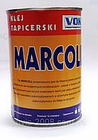 Клей VOKE Markoll  1 литр ( 0.8кг)