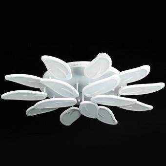 Люстра светодиодная LED SS-8185/15