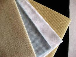 Ткань для вышивки Zweigart (Германия)