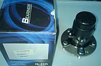 Ступица задняя с подшипником + ABS KIA Soul ij113035, фото 1