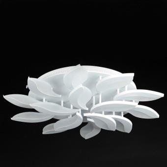 Люстра светодиодная LED SS-8189/15