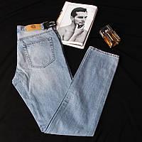 Классические джинсы (другая фирма)