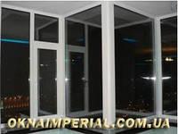Металлопластиковое окно купить на Куреневке.Пластиковые окна Куреневка .Балконы на Куреневке.Ролеты, жалюзи, москитные сетки Куреневка