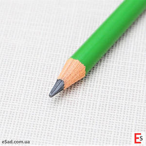 Маркеры и карандаши для садоводства