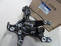 Цапфа задняя правая Hyundai I30 08-/Hyundai Elantra 06- (пр-во Mobis)