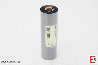 Рібон Premium 110мм * 74м, фото 3