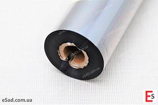 Рібон Premium 110мм * 74м, фото 2