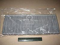 Фильтр салона AUDI 80, 90 WP6809/K1004A угольный (пр-во WIX-Filtron)