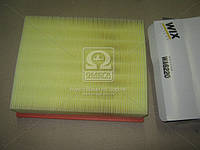 Фильтр воздушный AUDI, VW   (пр-во WIX-Filtron UA) WA6220/AP056