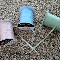 Стрічки для вишивки Mokuba (Японія)