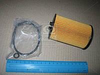 Фильтр масляный VW GOLF VII, SKODA OCTAVIA III 1.6-2.0 TDI 13- (пр-во WIX-FILTERS)