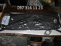 Набор прокладок двигателя ЯМЗ-238 (полный)