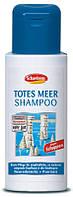 Шампунь мертвого моря  Totes Meer Shampoo 200ml