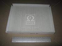 Фильтр салона HYUNDAI (пр-во WIX-Filtron)