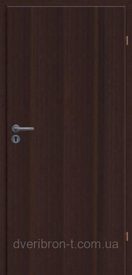Двери Брама 2.1 дуб карпатский