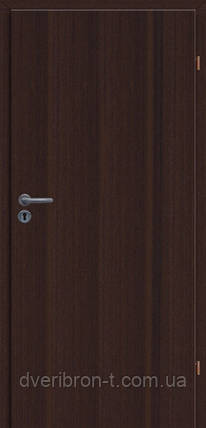 Двери Брама 2.1 дуб карпатский, фото 2