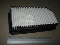 Фильтр воздушный HYUNDAI i20 (пр-во WIX-Filtron)
