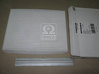 Фильтр салона HYUNDAI ix35  KIA SPORTAGE III (пр-во WIX-Filtron)