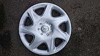 Колпаки на Mazda R15