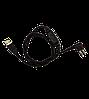 Программатор Hytera PC63 для радиостанций