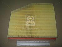 Фильтр воздушный BMW WA9607 (пр-во WIX-Filtron)