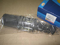 Пыльник амортизатора MAZDA 323 задний (пр-во RBI)