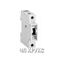 Автоматические выключатели SIM 1п 25а