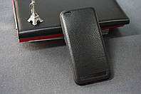 Чехол бампер силиконовый Xiaomi Redmi 5A Ксиоми Сяоми редми 5А цвет черный