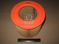 Фильтр воздушный MAZDA 626D WA6460/AR283 (пр-во WIX-Filtron)