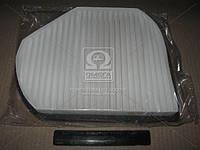 Фильтр салона MB C, CLK WP6832/K1016 (пр-во WIX-Filtron)