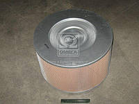 Фильтр воздушный MB ACTROS (TRUCK) 93160E/AM465/1 (пр-во WIX-Filtron)