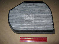 Фильтр салона MB (угольный) WP6833/K1016A (пр-во WIX-Filtron)