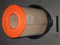 Фильтр воздушный MB ACTROS (TRUCK) 93124E/AM465 (пр-во WIX-Filtron)
