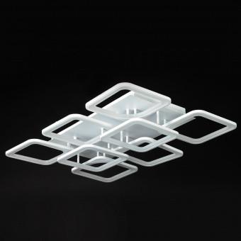 Люстра светодиодная LED SS-3033/8