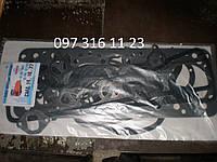Набор прокладок двигателя СМД-14, СМД-18, СМД-22