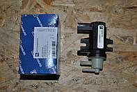 Клапан турбины (преобразователь давления) турбокомпрессор Crafter 7.00868.02.0