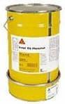 Комплект SikaCor®- Poxicolor® Primer HE N (A+B)