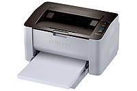 Лазерный принтер SAMSUNG SL-M2026