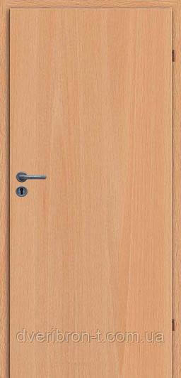 Двері Брама 2.1 бук
