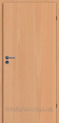 Двері Брама 2.1 бук, фото 2