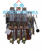 Автомат АВМ-4С 150А, 200А, 250А, 300А, 400А