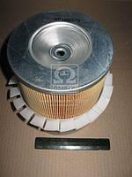 Фильтр воздушный MITSUBISHI PAJERO WA6579/AM468/4 (пр-во WIX-Filtron)