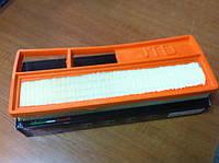 Воздушный фильтр Fiat Doblo 1.3JTD 2004-2014